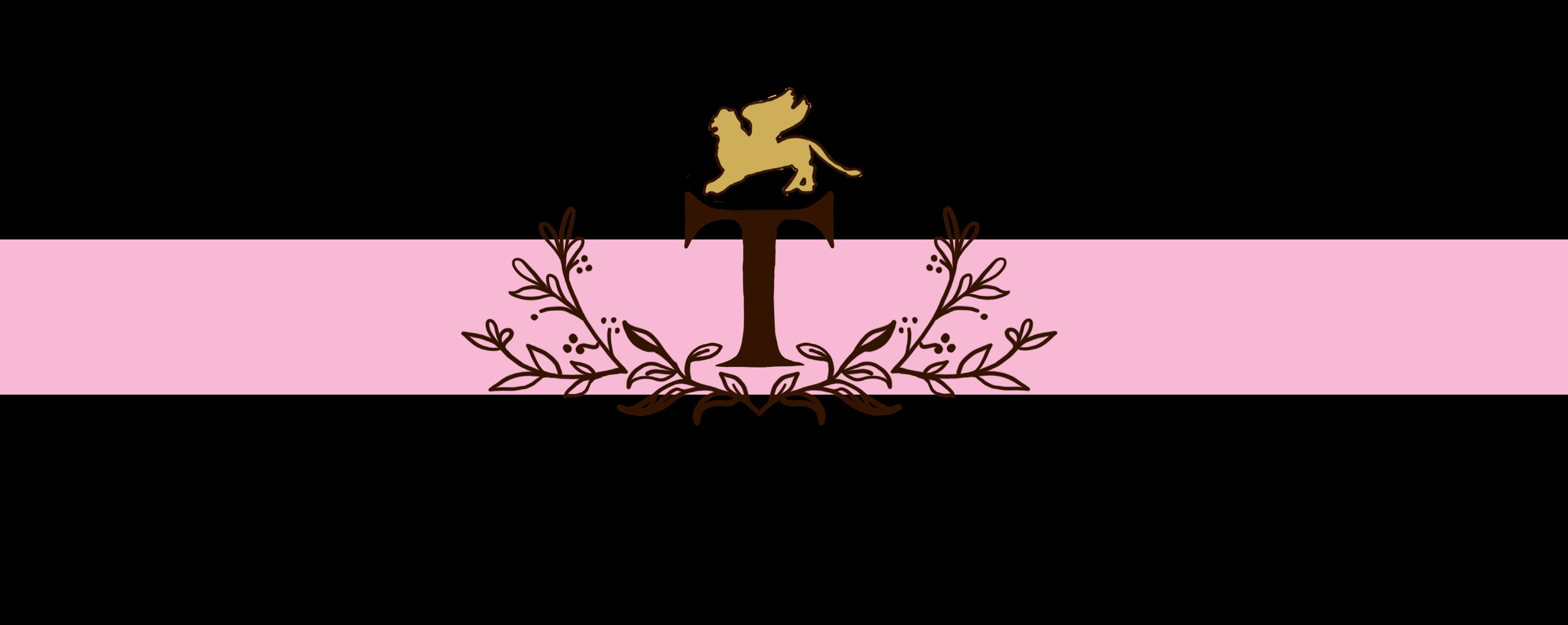 Tiramisu Bakery