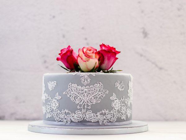 Tiramisu Bakery - IMG 7993