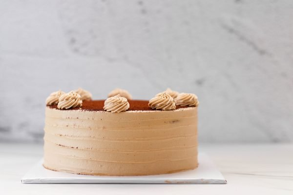 Tiramisu Bakery - Tiramisu Cake full scaled