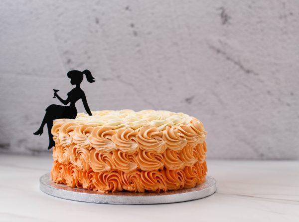 Tiramisu Bakery - IMG 7853