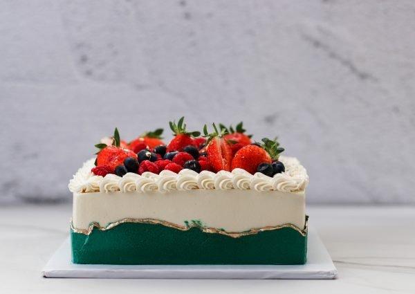 Tiramisu Bakery - IMG 7867