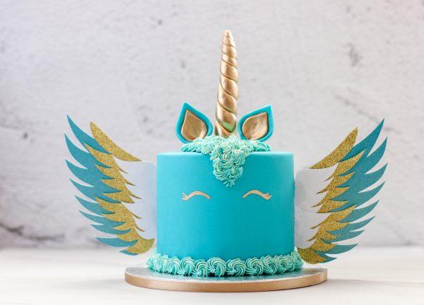 Tiramisu Bakery - IMG 7943